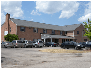 Family Health Center in Clark County Indiana